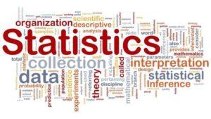 Ποσοτική ανάλυση δεδομένων – χρήσιμα εργαλεία
