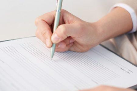 Ερωτηματολόγια για έρευνα – τι να προσέξετε