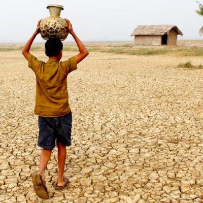 Ανθρωπιστικές κρίσεις: 10 περιπτώσεις που λίγοι ασχολήθηκαν