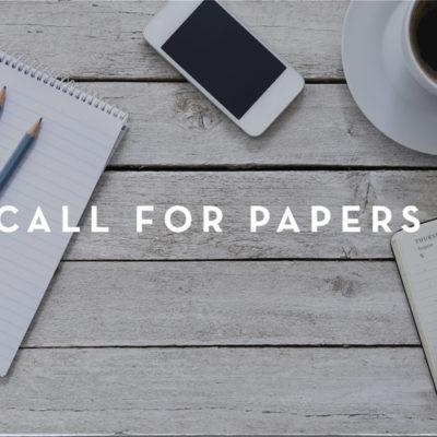 Administrative Data Research Network – call for abstracts