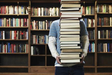 Οι στρατηγικές εκμάθησης και οι κοινωνικές τάξεις