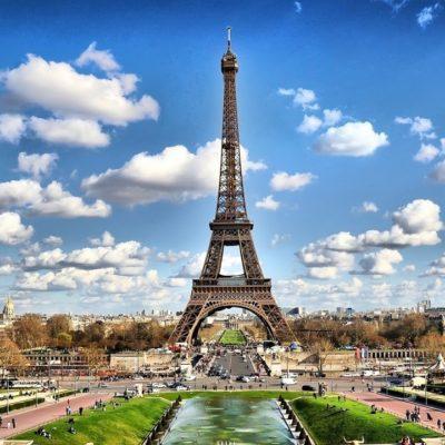 Υποτροφίες για Master 2 από τη γαλλική κυβέρνηση