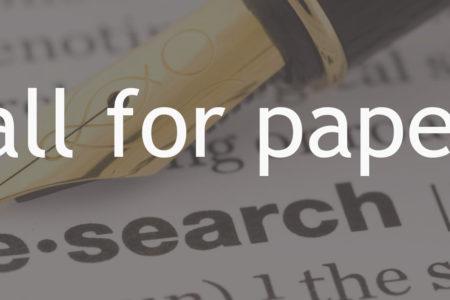 """Διεθνές Συνέδριο """"Journalism, Society and Politics in the Digital Media Era""""   Call for papers"""
