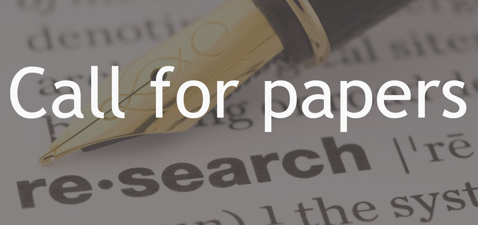 copy of research paper Definition: a literary research paper is a compilation and interpretation of factual materials and 10 proofread the final copy research paper guidelines.