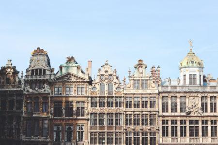 Βρυξέλλες: Η κοινωνική οικονομία σε εξέχουσα θέση
